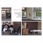 01-Preview-fuer-Mitglieder-und-Sponsoren.jpg