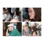 07-Gaeste-im-Dialog.jpg