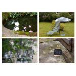 08-Impressionen-aus-dem-Garten.jpg