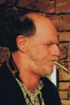 Bernd Kohler