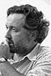Hans-Gerd Teusch