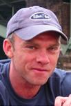 Ralf Irslinger