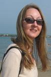 Sabine Kuehne